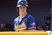 Griffin Richardson Baseball Recruiting Profile