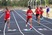 C'Aira Brennon Women's Track Recruiting Profile