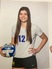 Kate Hamburg Women's Volleyball Recruiting Profile