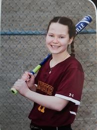 Elizabeth O'Hotzke's Softball Recruiting Profile