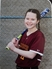 Elizabeth O'Hotzke Softball Recruiting Profile