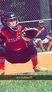 Lauryn Ridgedell Softball Recruiting Profile