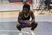 Chance Carter Wrestling Recruiting Profile