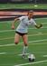 Sophia Elam Women's Soccer Recruiting Profile
