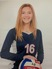Lauren Rothe Women's Volleyball Recruiting Profile