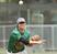 Maximus Miles Baseball Recruiting Profile