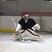 Jacob Gray Men's Ice Hockey Recruiting Profile