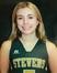 Mckayla Duffy Women's Basketball Recruiting Profile