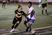 Hunter Mcguire Men's Soccer Recruiting Profile