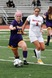 Cameron Collins Women's Soccer Recruiting Profile