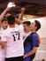 Ethan Hill Men's Volleyball Recruiting Profile