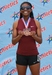 Qiona Payton Women's Track Recruiting Profile