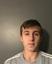 Adam Stelljes Men's Soccer Recruiting Profile