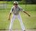 Jake McCracken Baseball Recruiting Profile
