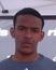 David Guzman Football Recruiting Profile
