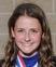 Savanna Wolff Women's Volleyball Recruiting Profile