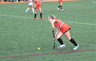Emily Risser's Field Hockey Recruiting Profile
