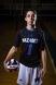 Dariel Rodriguez Men's Volleyball Recruiting Profile