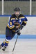 Kaitlin Finnegan Women's Ice Hockey Recruiting Profile