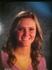 Morgan Kath Women's Volleyball Recruiting Profile