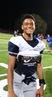 Lance Axson Football Recruiting Profile
