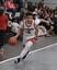 Terrell Vestal Men's Basketball Recruiting Profile