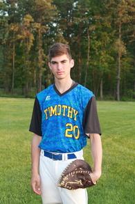 Matthew Spiess's Baseball Recruiting Profile