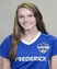 Alli Jacobson Women's Soccer Recruiting Profile