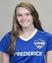Alli Jacobson Women's Soccer Recruiting Profile