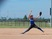 Morgan Hein Softball Recruiting Profile