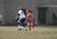 Ashlynn Berthelot Women's Soccer Recruiting Profile