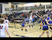 Austa Reed Women's Basketball Recruiting Profile