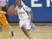 Donovan Morris Men's Basketball Recruiting Profile