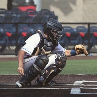 Nicolas Robinson's Baseball Recruiting Profile