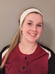 Quinn Juno's Softball Recruiting Profile