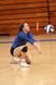 Autumn McCutchen Women's Volleyball Recruiting Profile