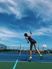 Brooke Alessi Women's Tennis Recruiting Profile