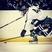 Ian Anderson Men's Ice Hockey Recruiting Profile