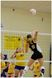 Selina Siqueiros Women's Volleyball Recruiting Profile