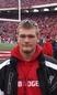 Jonathan Gruetzmacher Football Recruiting Profile