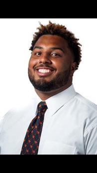 Christopher Mengis Jr.'s Football Recruiting Profile