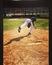 Payton Ellis Baseball Recruiting Profile