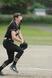 Sara Johnson Softball Recruiting Profile