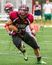 Marco Delvecchio Football Recruiting Profile