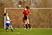 Joslyn Stoltz Women's Soccer Recruiting Profile