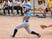Justin Tocco Baseball Recruiting Profile