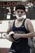 Jonathan Casaus Wrestling Recruiting Profile