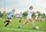 Amanda Pavletic Women's Soccer Recruiting Profile
