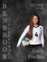 Emily Fowlkes Women's Volleyball Recruiting Profile