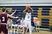 D'Andrei Williams Men's Basketball Recruiting Profile